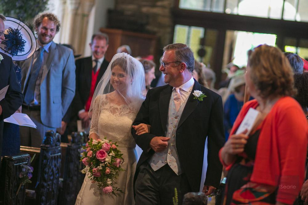 newquay-wedding-photography-18.jpg