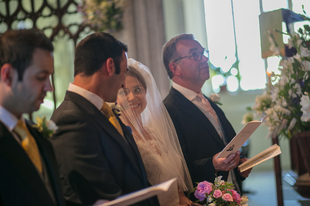 newquay-wedding-photography-19.jpg