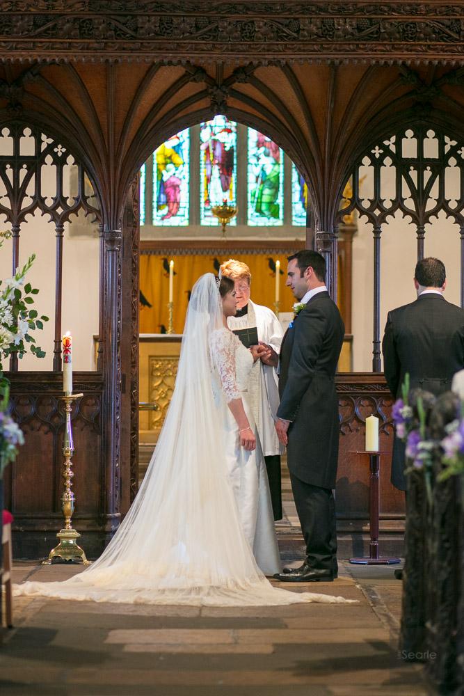 newquay-wedding-photography-20.jpg