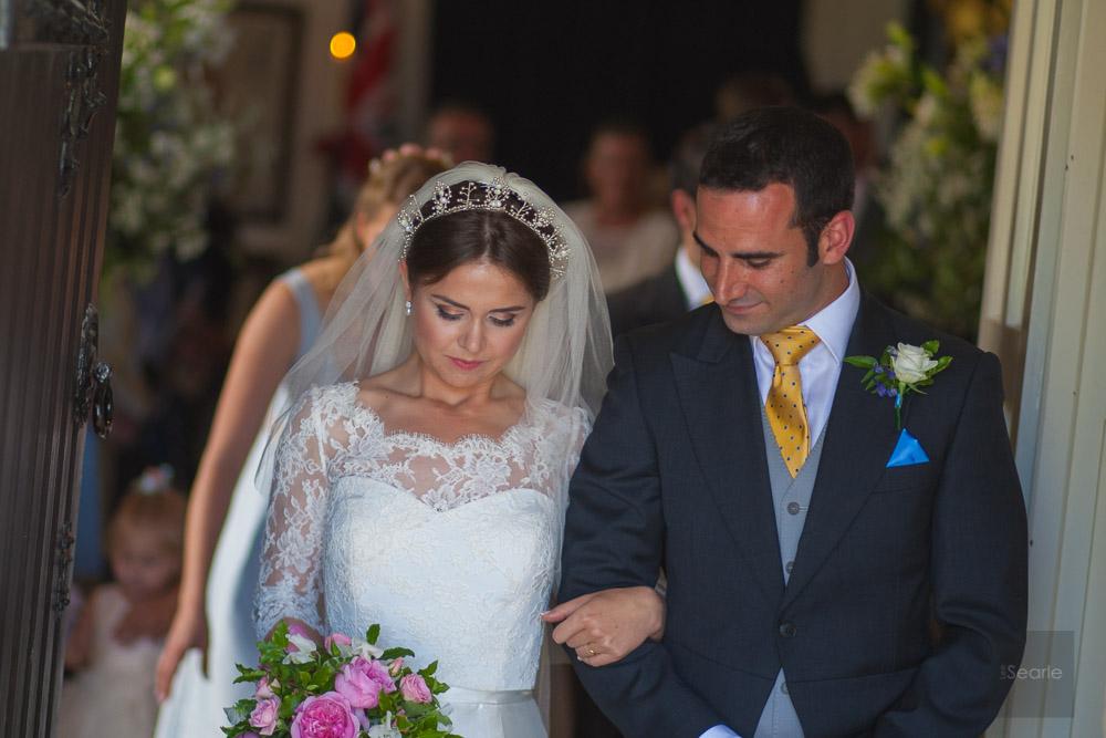 newquay-wedding-photography-22.jpg