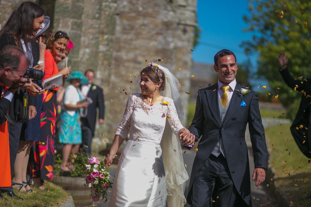 newquay-wedding-photography-23.jpg