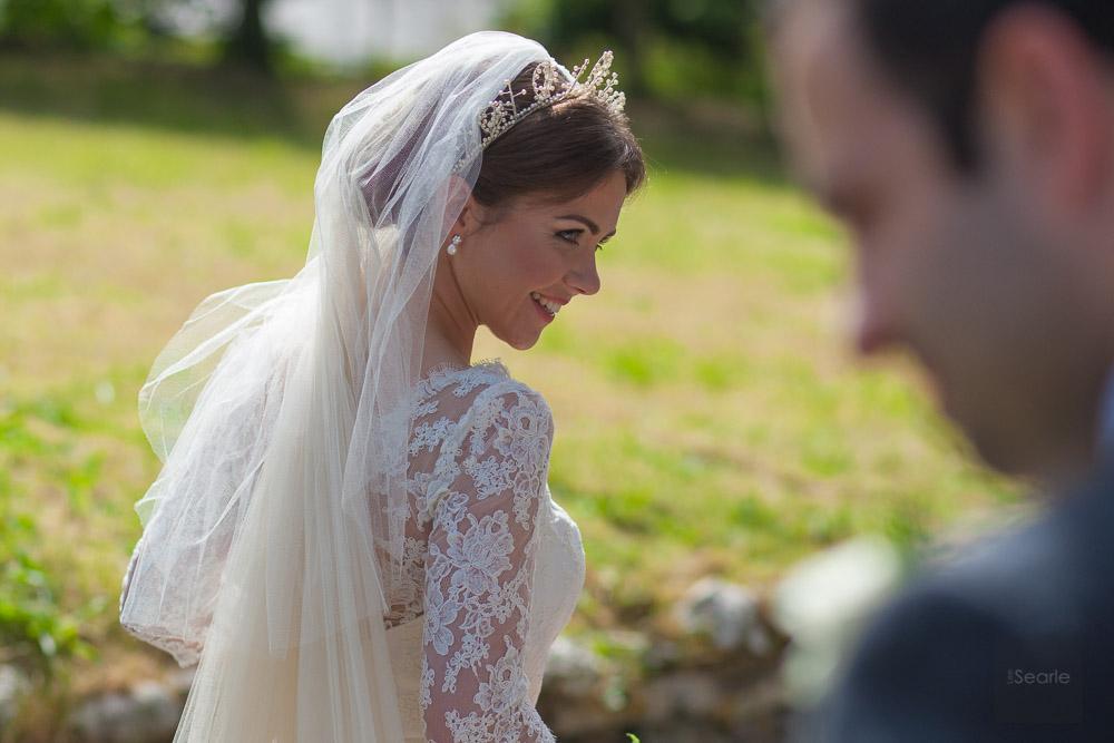 newquay-wedding-photography-24.jpg