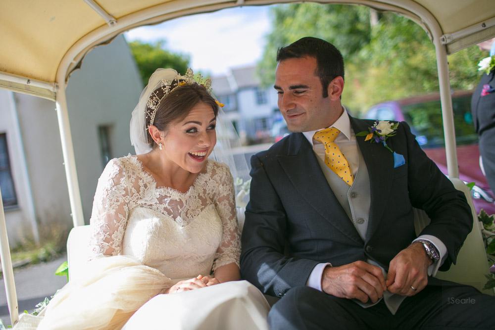 newquay-wedding-photography-25.jpg