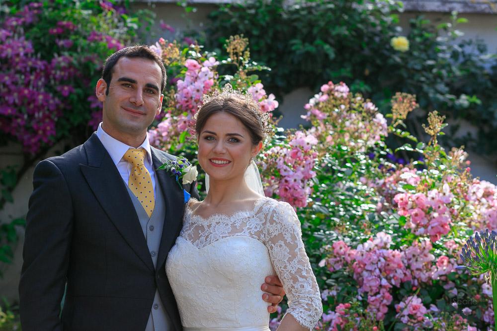 newquay-wedding-photography-29.jpg