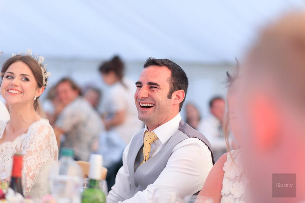 newquay-wedding-photography-31.jpg