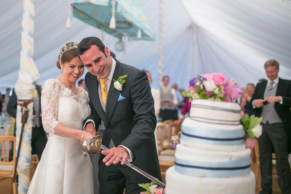 newquay-wedding-photography-32.jpg