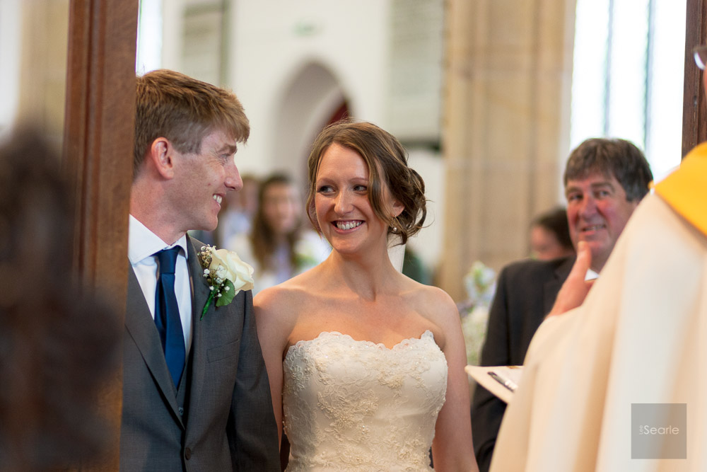 st-petroc-wedding-photography-12.jpg