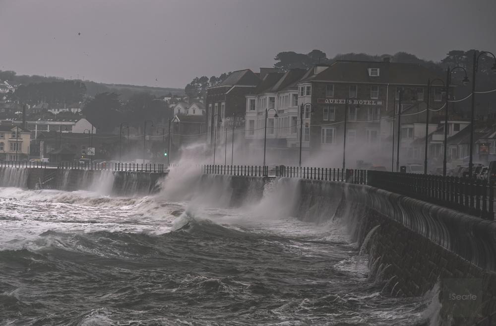 storm-penzance-promenade-photography.jpg