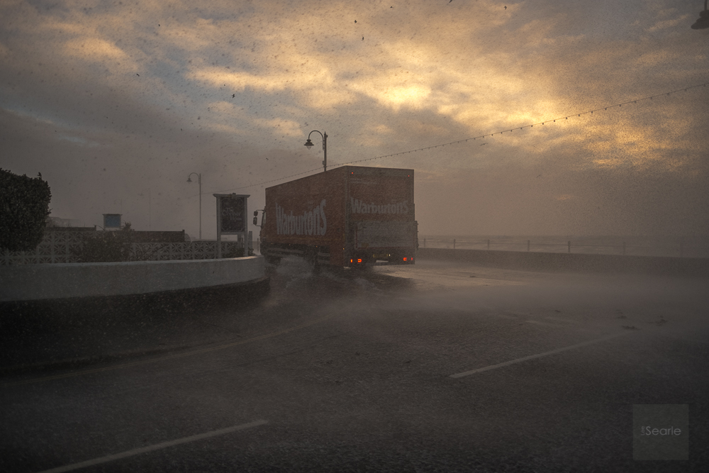 storm-penzance-promenade-photography-5.jpg