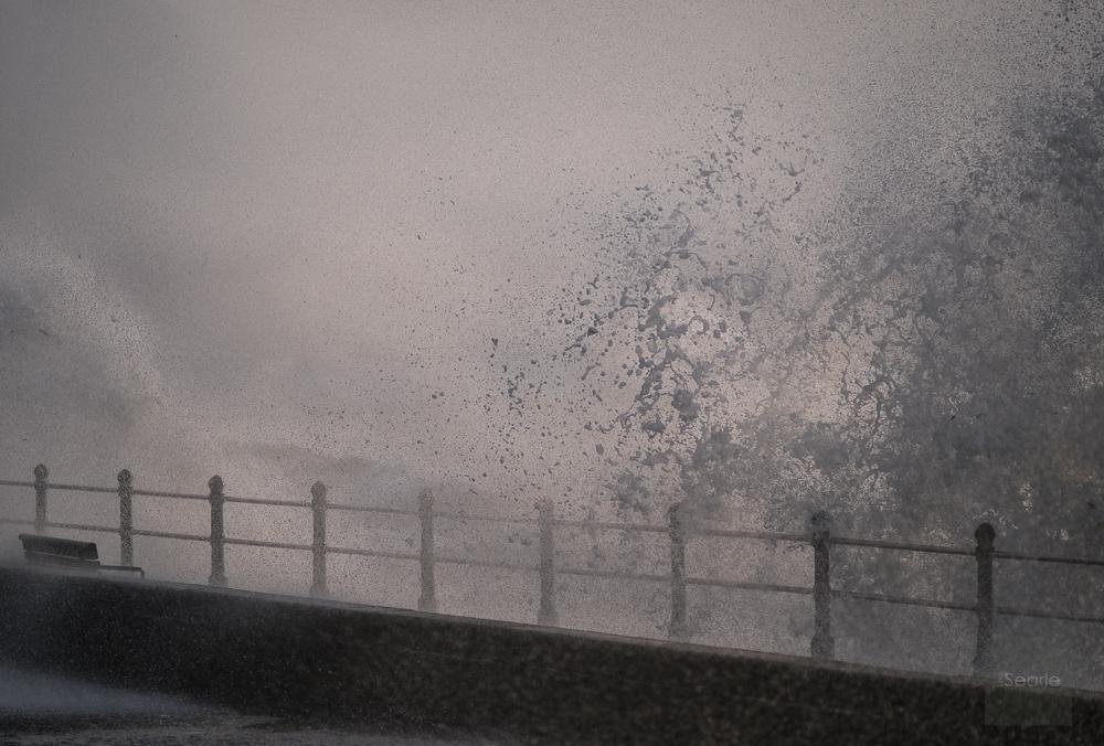 storm-penzance-promenade-photography-16.jpg