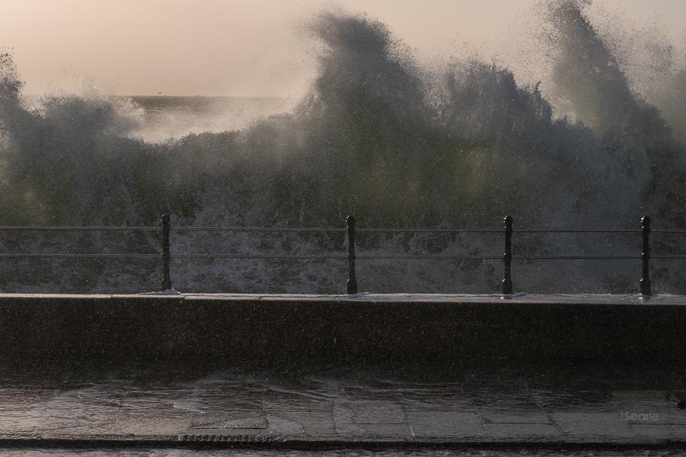 storm-penzance-promenade-photography-17.jpg