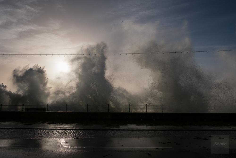 storm-penzance-promenade-photography-19.jpg