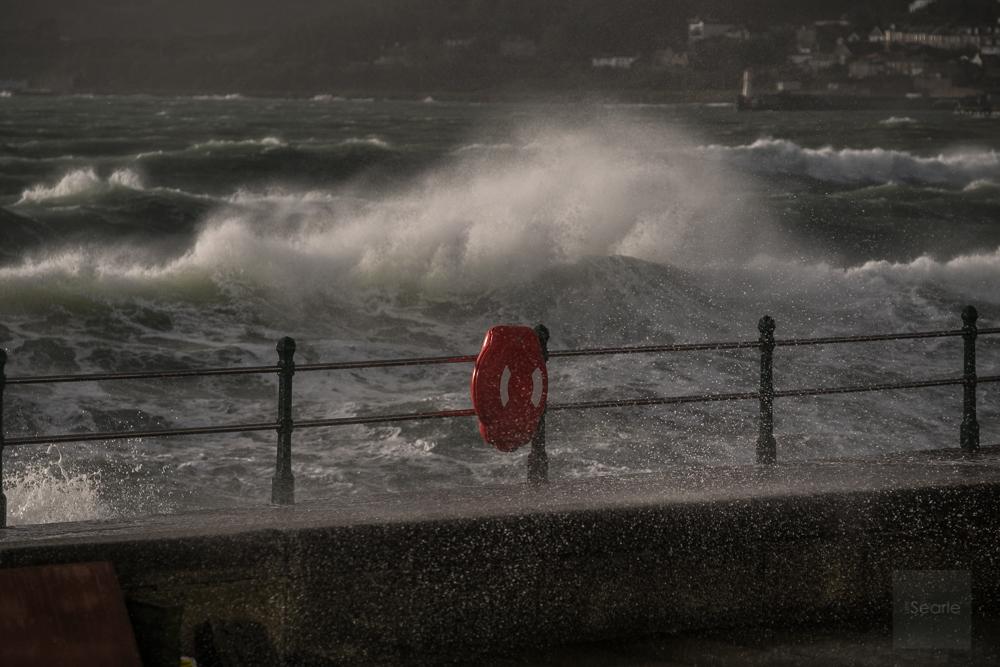 storm-penzance-promenade-photography-27.jpg