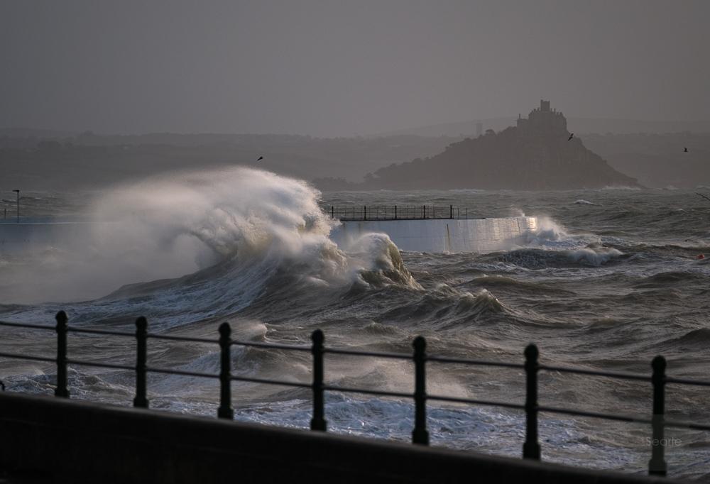 storm-penzance-promenade-photography-33.jpg