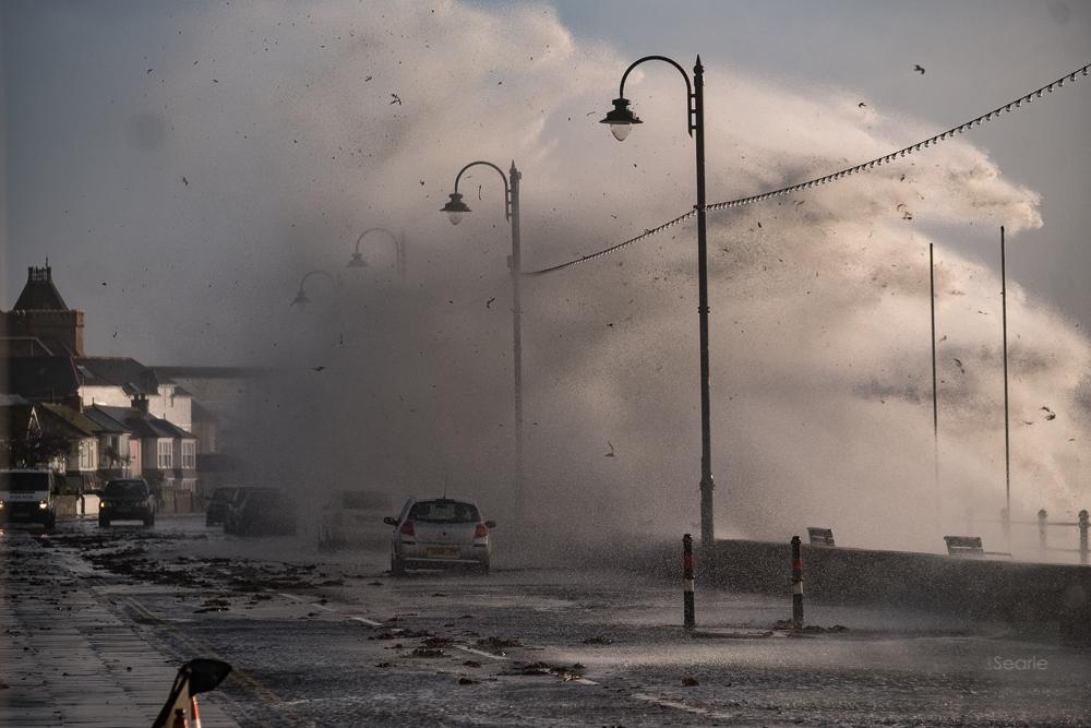 storm-penzance-promenade-photography-36.jpg
