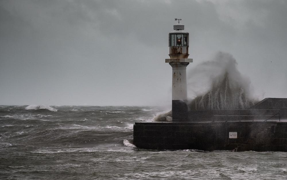 storm-penzance-promenade-photography-40.jpg