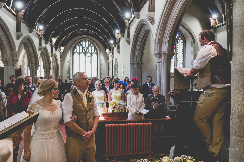 lee-searle-wedding-photographer-1093.jpg