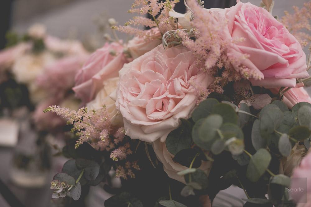 WEDDING-PHOTOGRAPHER-10.jpg