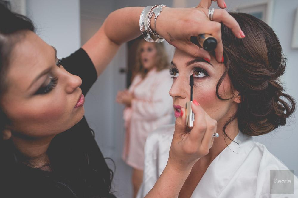 WEDDING-PHOTOGRAPHER-9.jpg