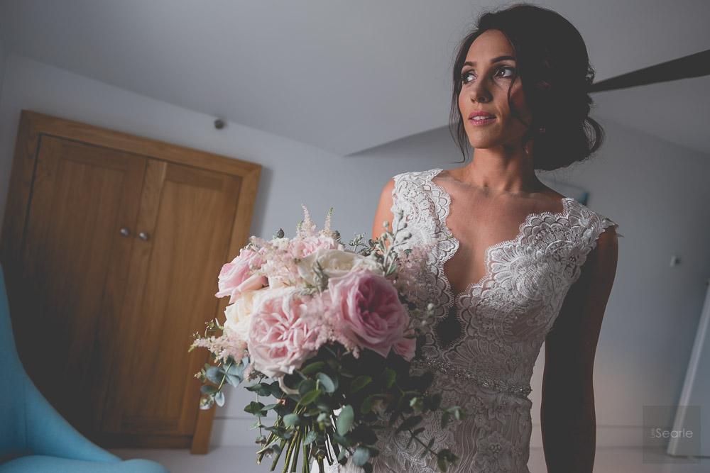 WEDDING-PHOTOGRAPHER-15.jpg