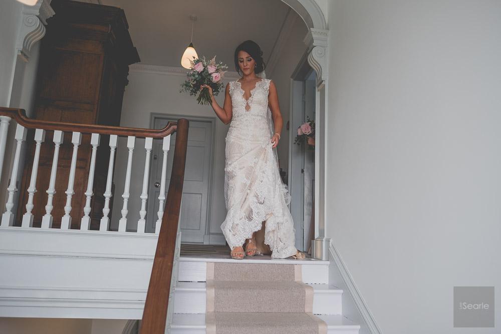WEDDING-PHOTOGRAPHER-17.jpg