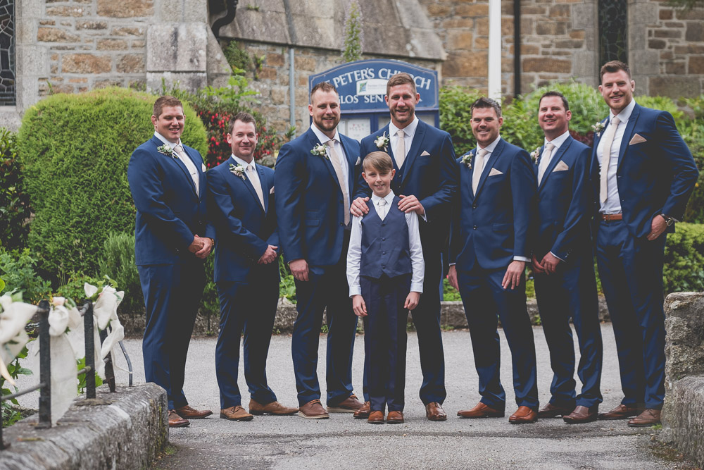 WEDDING-PHOTOGRAPHER-20.jpg