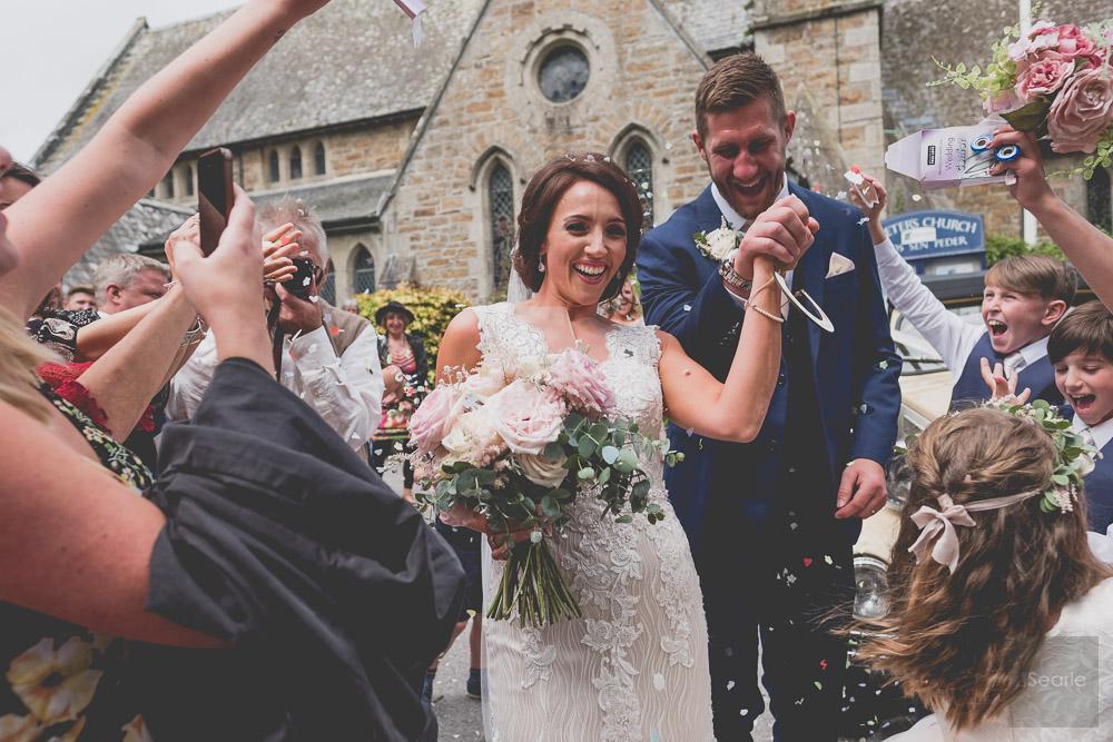 WEDDING-PHOTOGRAPHER-34.jpg