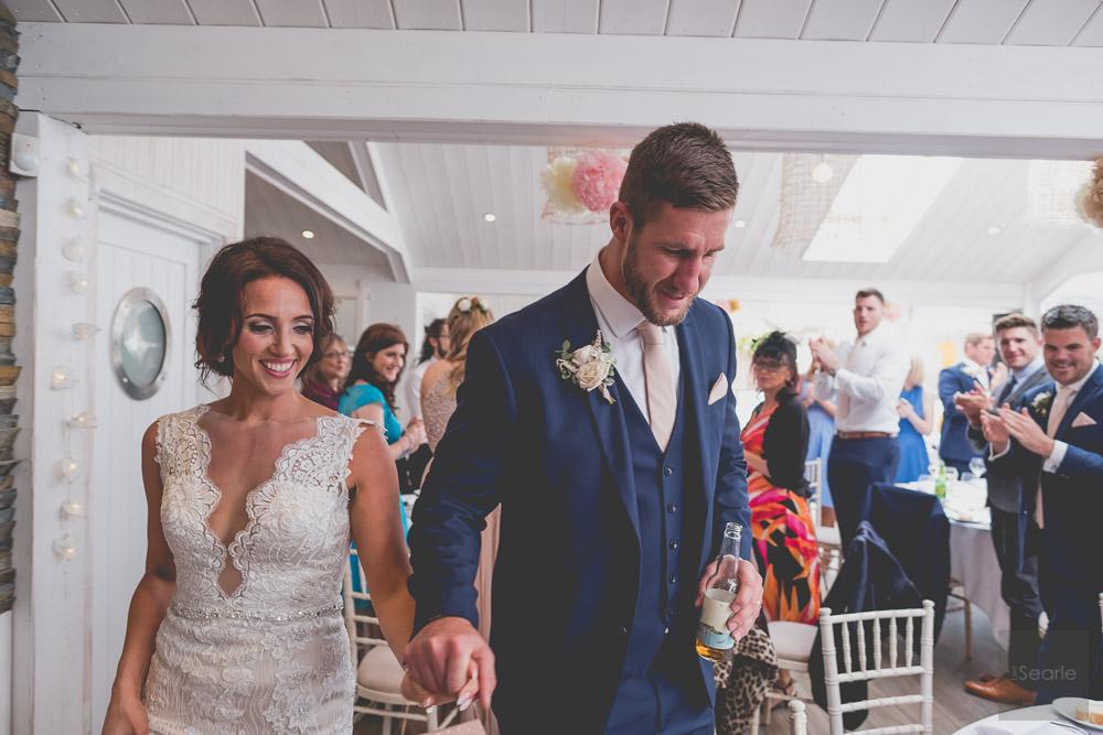 WEDDING-PHOTOGRAPHER-39.jpg