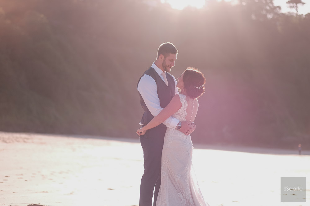WEDDING-PHOTOGRAPHER-48.jpg