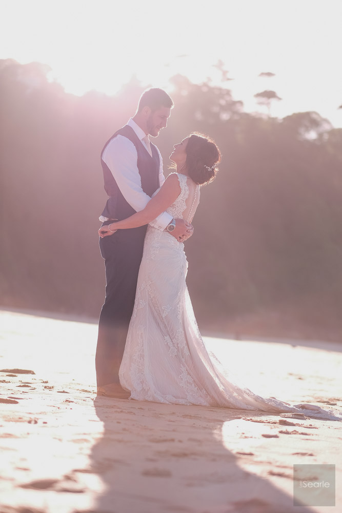 WEDDING-PHOTOGRAPHER-49.jpg