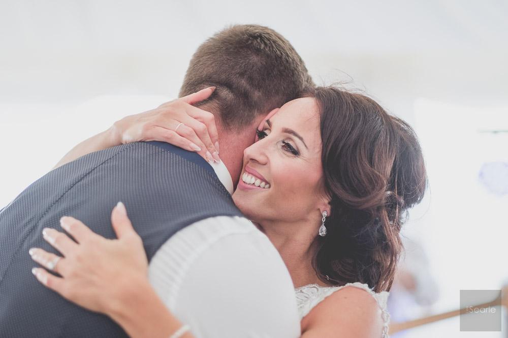 WEDDING-PHOTOGRAPHER-55.jpg