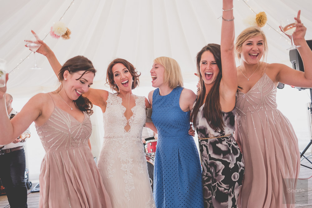 WEDDING-PHOTOGRAPHER-56.jpg