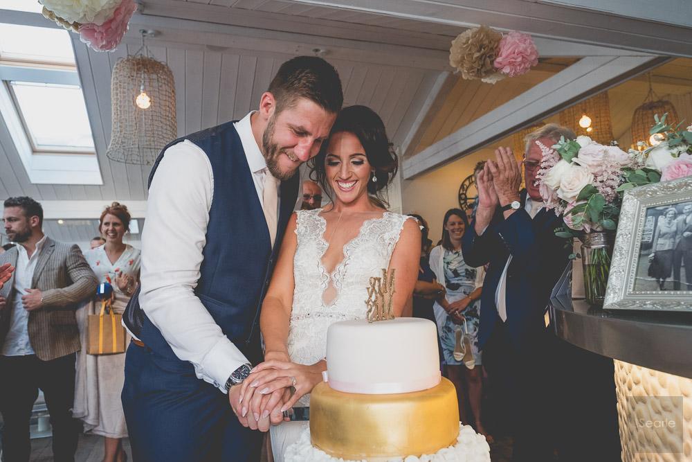 WEDDING-PHOTOGRAPHER-1-2.jpg