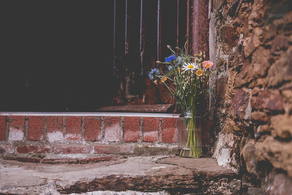 lee-searle-wedding-photography-5.jpg