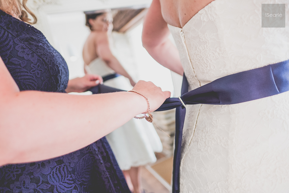 lee-searle-wedding-photography-11.jpg