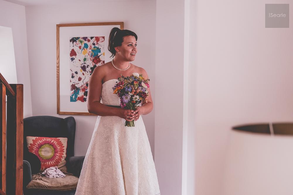 lee-searle-wedding-photography-12.jpg
