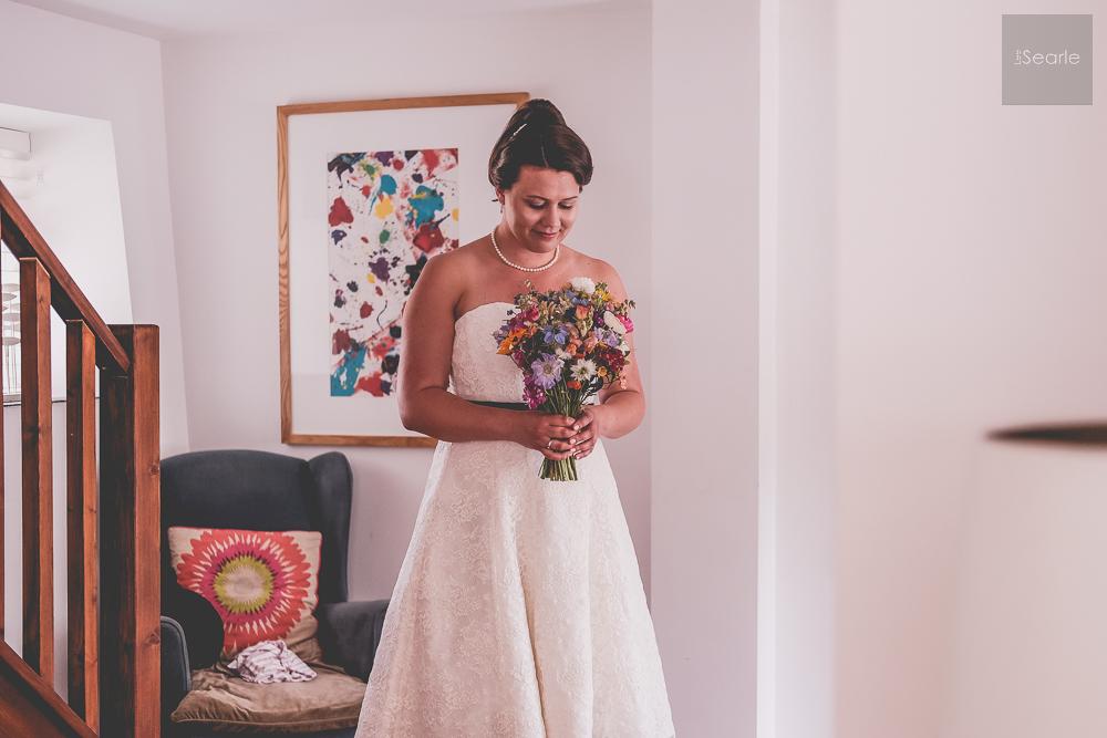 lee-searle-wedding-photography-13.jpg