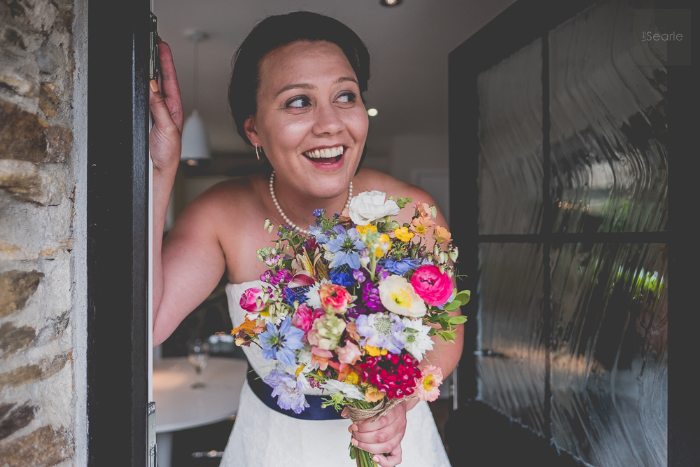 lee-searle-wedding-photography-14.jpg
