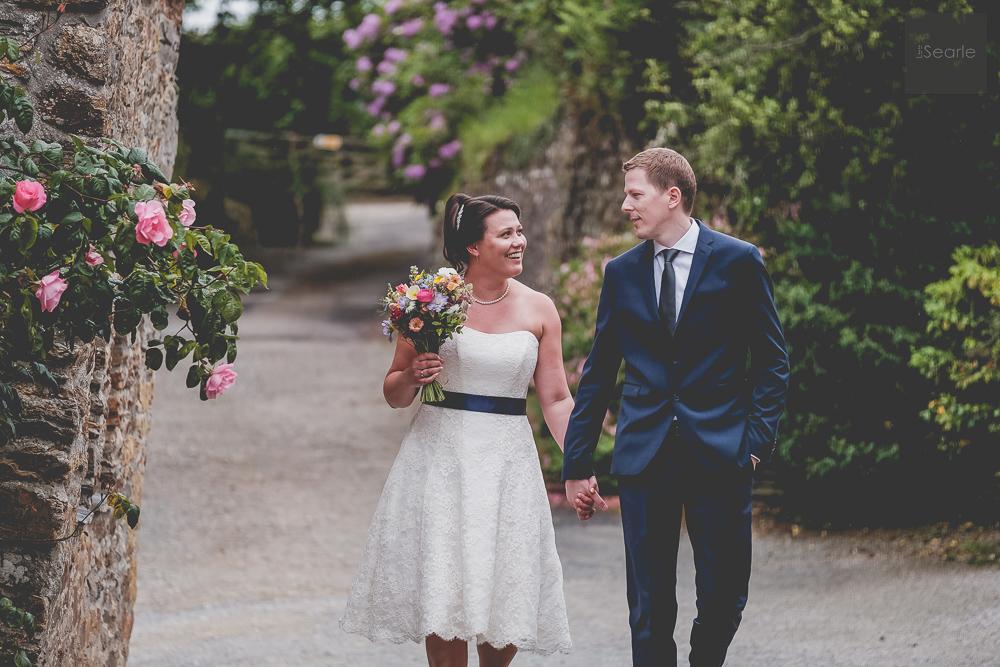 lee-searle-wedding-photography-16.jpg