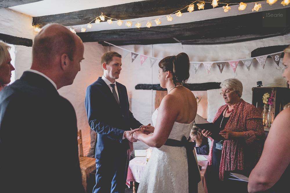 lee-searle-wedding-photography-17.jpg