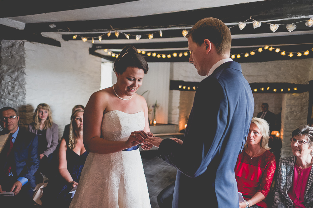 lee-searle-wedding-photography-18.jpg