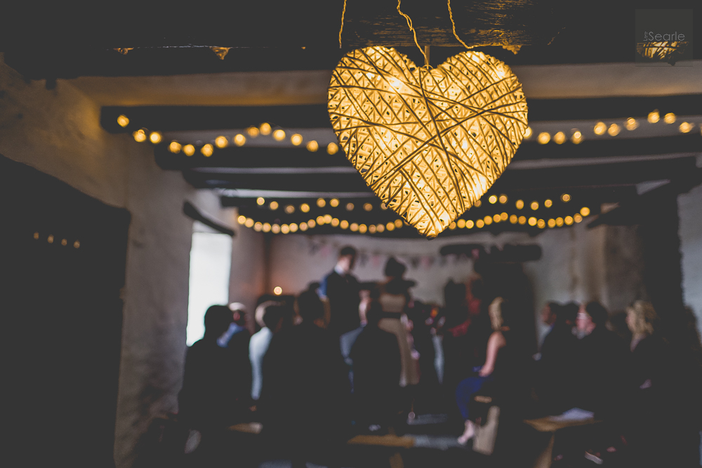 lee-searle-wedding-photography-20.jpg