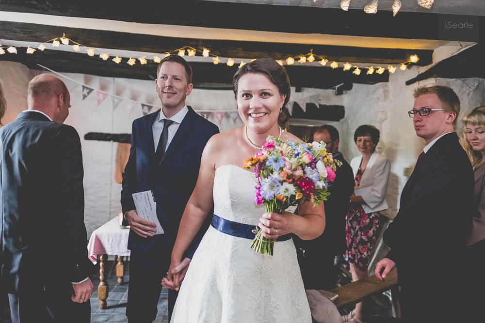 lee-searle-wedding-photography-21.jpg