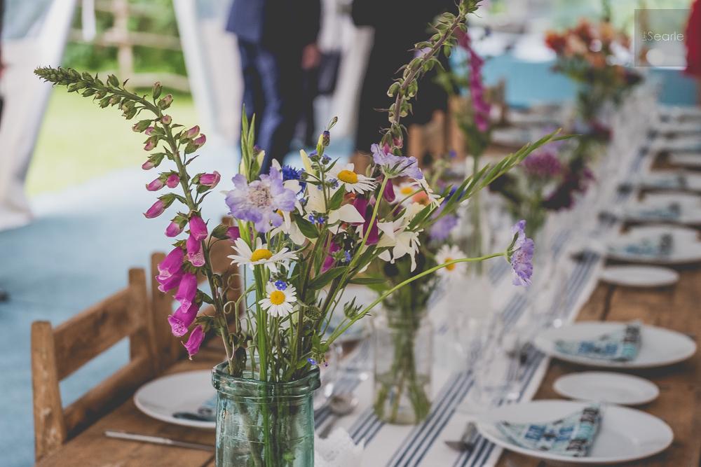 lee-searle-wedding-photography-23.jpg