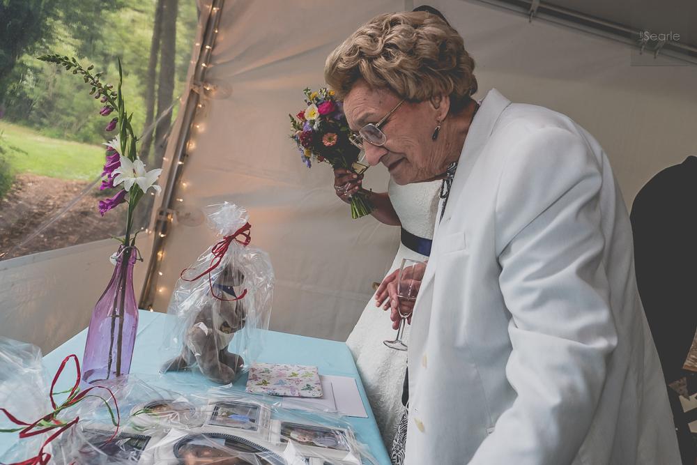 lee-searle-wedding-photography-31.jpg