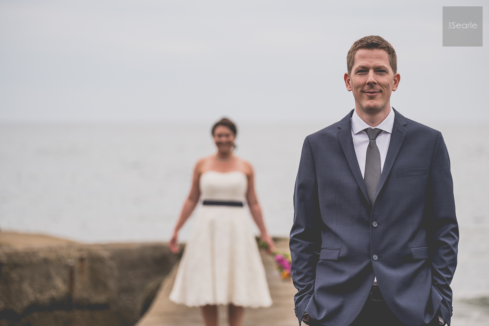 lee-searle-wedding-photography-34.jpg