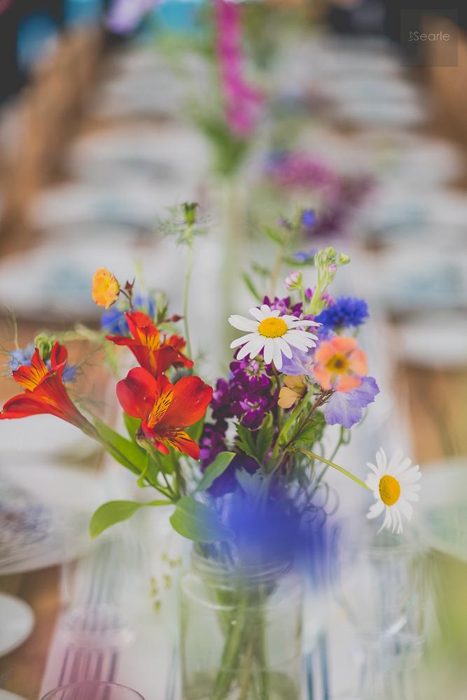 lee-searle-wedding-photography-33.jpg
