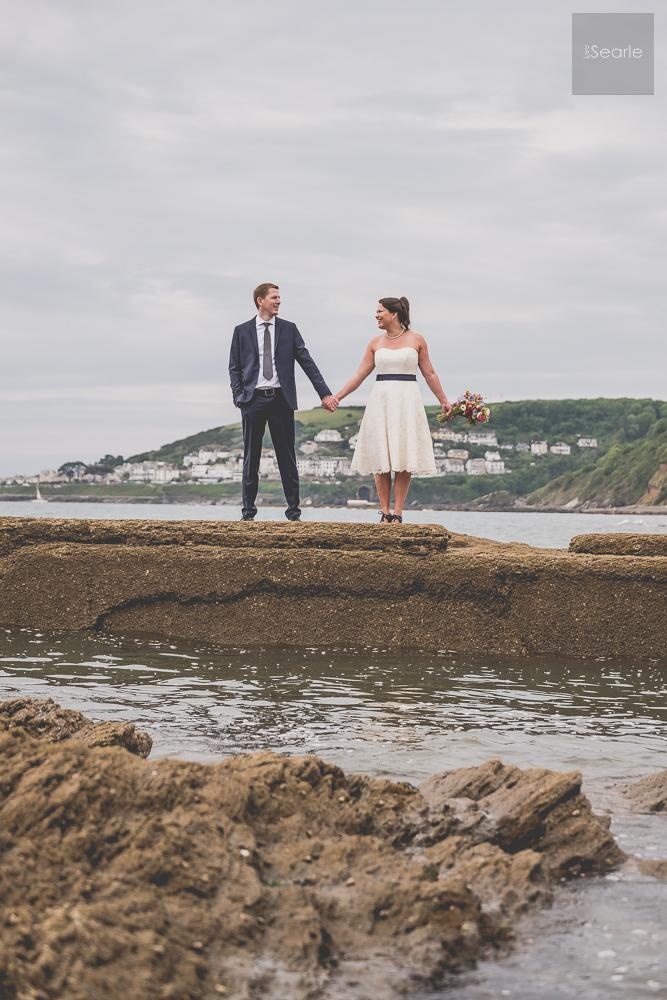 lee-searle-wedding-photography-37.jpg