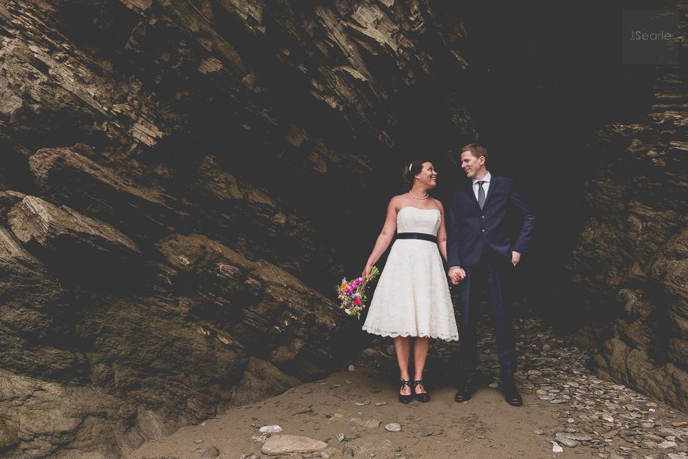 lee-searle-wedding-photography-38.jpg
