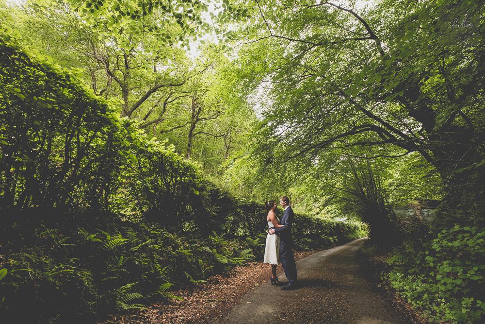 lee-searle-wedding-photography-39.jpg